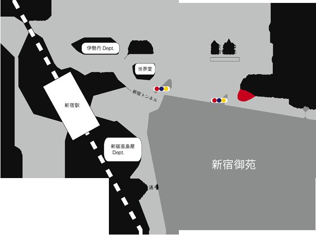 Tokyo News Blog
