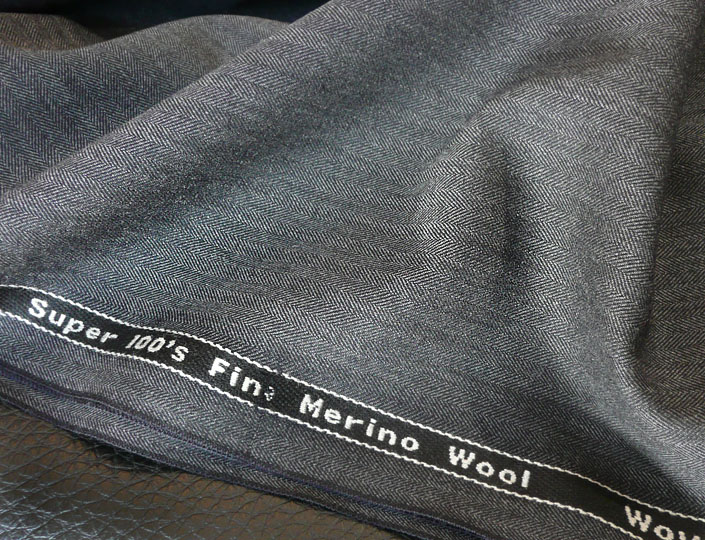 Original_Herrinbone
