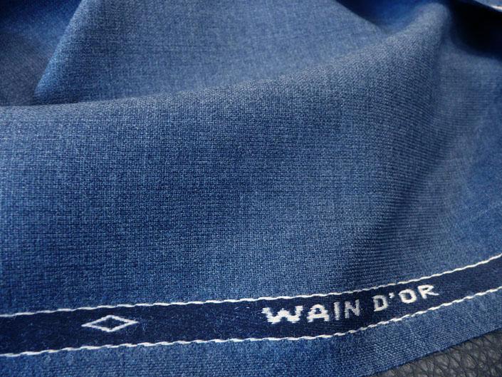WAIN_D'or_B
