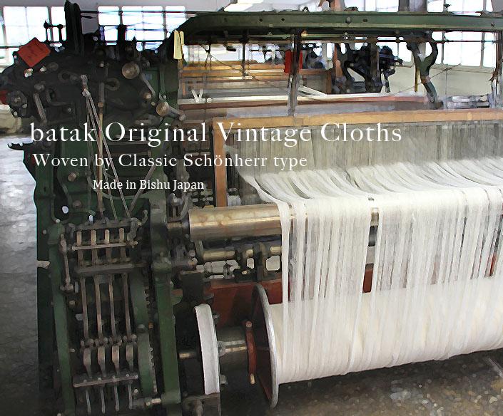 Original_Cloths