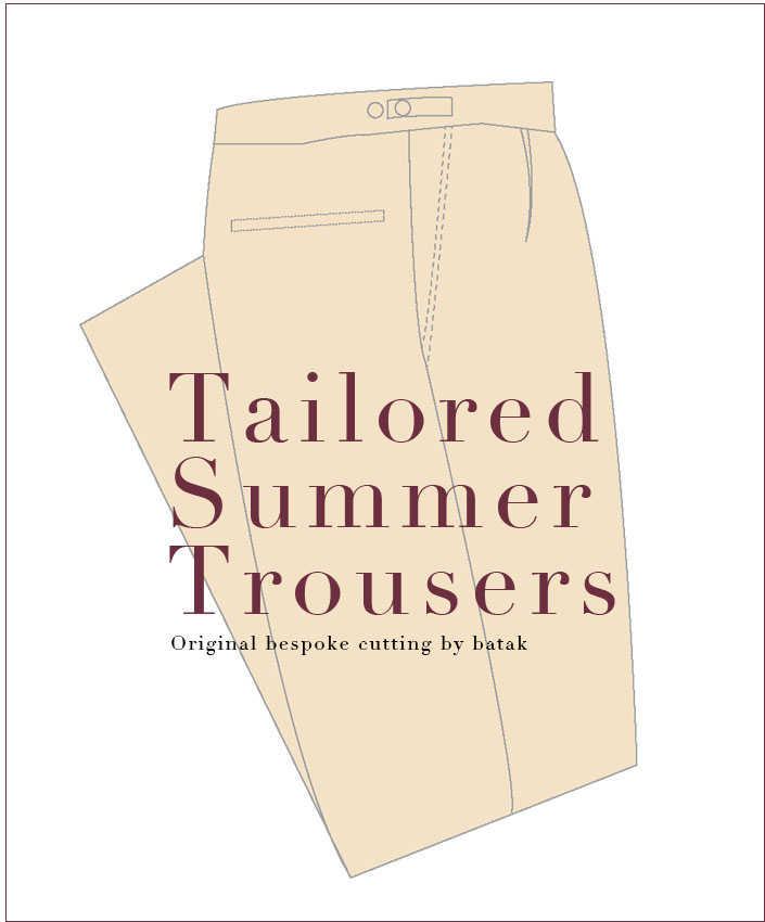Trousers_blog