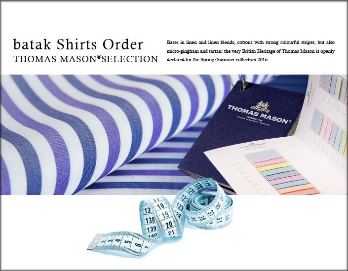 batak Shirts Order01