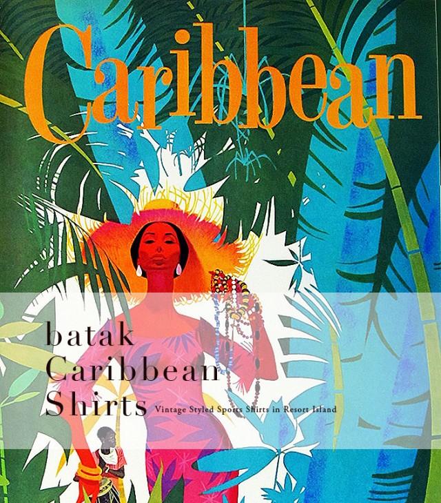 caribbean_Image