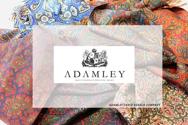 adamley-david-evans_top