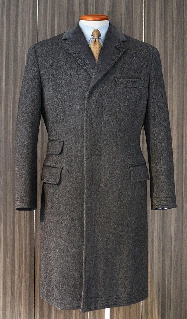 covert_coat_01