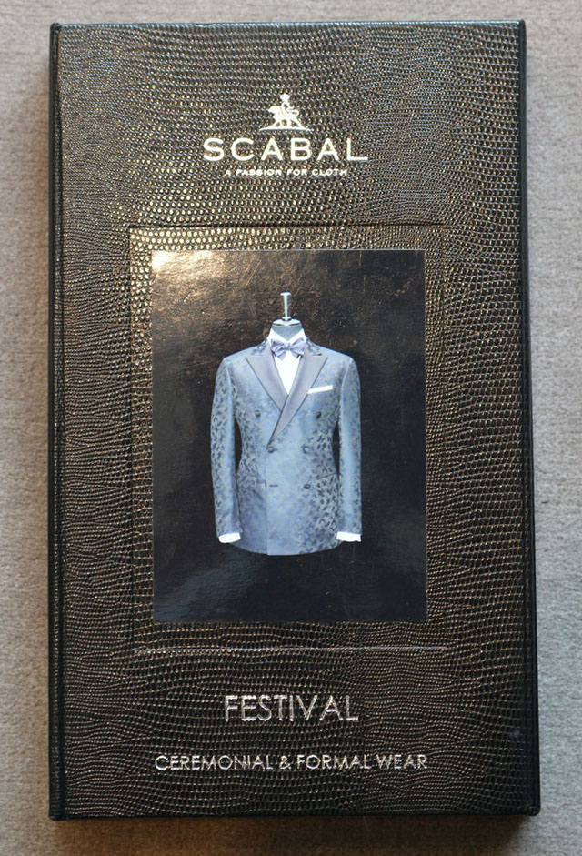 bunch_scabal01