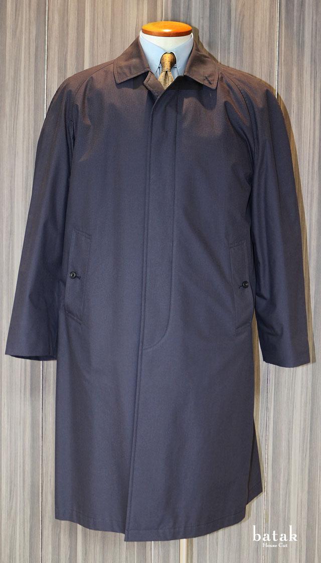valcollor_navycotton_original_coat