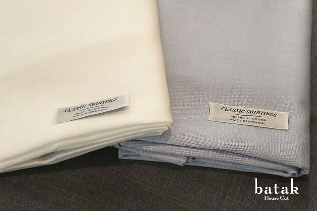 shirts_fab_white