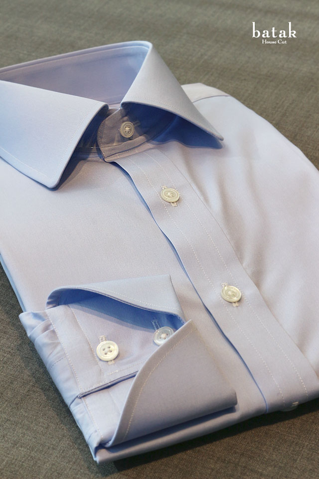 Shirts_04