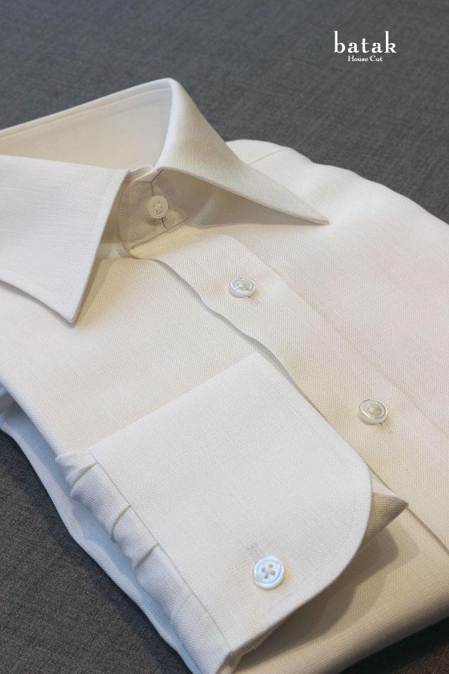 Shirts_05