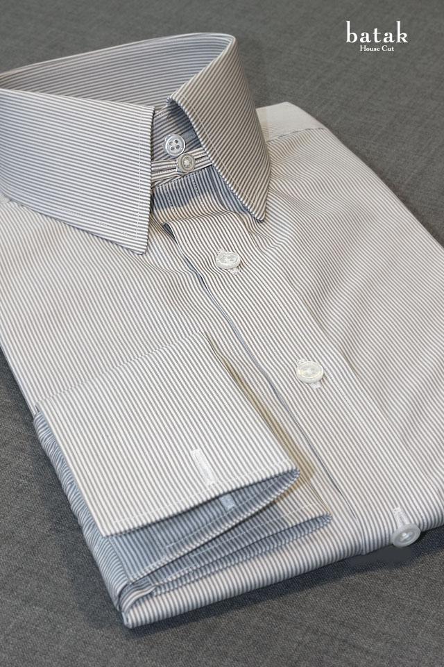 Shirts_06