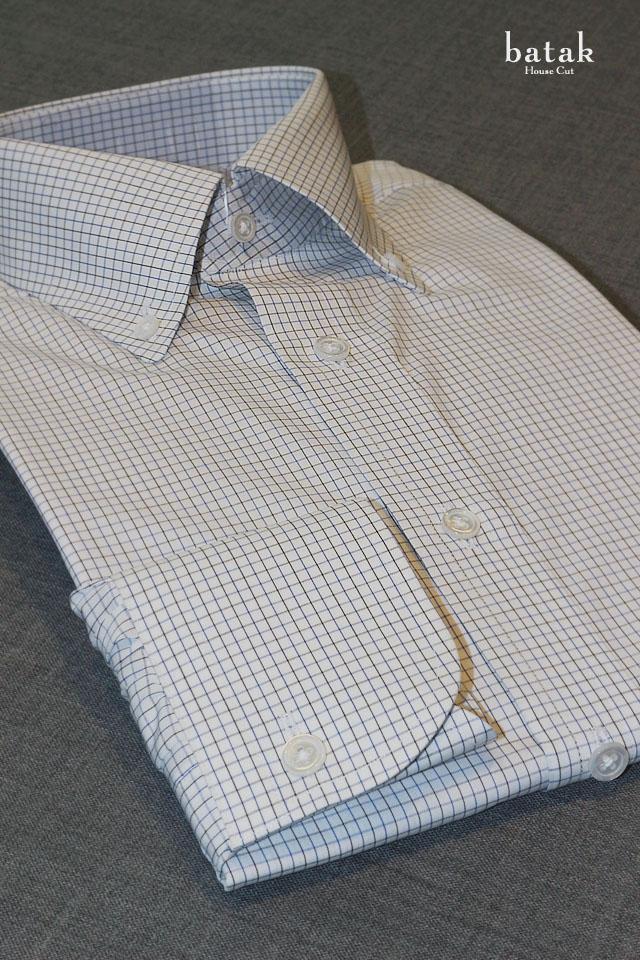 Shirts_07