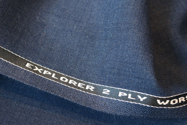 5.BlueGray_2Ply